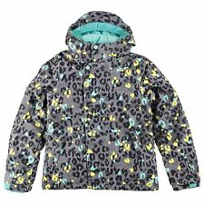 ONeill Kids Scribble2 Lightweight Jacket Long Sleeve