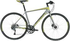Boardman 2016 Hybrid Comp Mens Bike Bicycle Alloy Frame 18 Speed 700C Wheel
