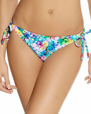 Freya Swim Paradise Island Rio Tie Side Bikini Brief Fondant 3273 VARIOUS SIZES