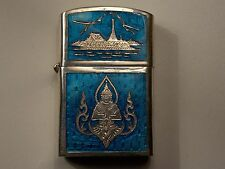 vintage-siam-sterling-silver-lighter-with-elephant-ed90
