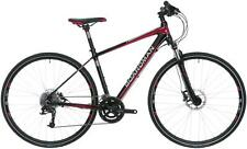 Boardman 2016 MX Comp FI Womens Bike Alloy Frame 20 Speed Front Suspension