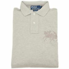 4713 polo RALPH LAUREN uomo t-shirt men
