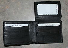 New Genuine Leather Wallet SAN DIEGO CHARGERS  HELMET Emblem Bi-fold or Tri-Fold