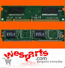 32MB 64MB 128MB Max Dram Memory Cisco 3600 Series 3620 3640 3661 3662 routers