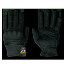 F02 - Striker, Level 5 Gloves