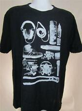 Mens new Ecko Unltd shirt size XL Tools Of The Trade black nwt