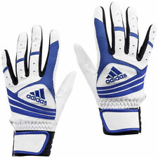 adidas Baseball Throw Kids Glove Throwing gloves M L left right Hand new