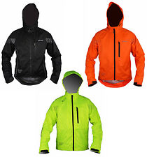 Polaris Quantum Waterproof Cycling Jacket All Colors And Sizes