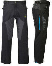 Polaris AM 1000 Repel Cycling Trousers All Colours And Sizes