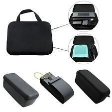 Qumox Carry Travel Case Cover Pouch Bag For Soundlink Mini I II Colour Speaker