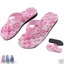 Women Summer Flip Flops Shoes Sandals Slipper indoor & outdoor Beach Flip-flops