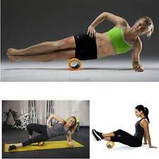 Trigger Point Performance Exercise The Grid Revolutionary Foam Roller GT56