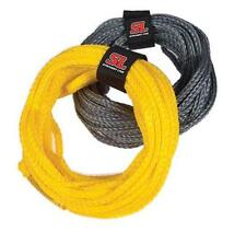Straight Line 60' HEAVY DUTY Towable Inflatable Tube Tow Rope 2 Person. 47293