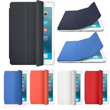 Luxury Slim Skin Stand Leather Cover Case For ipad air 3 /iPad Pro 9.7 Tablet PC