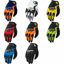 THOR MX Men's Racing SPECTRUM Glove Motorbike DirtBike Offroad Cycling Gloves