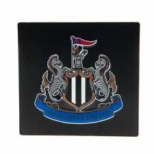 Newcastle United FC Fridge Magnet SQ Football Soccer EPL