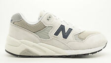 [MRT580-MRT580GY] NEW BALANCE LIFESTYLE MODE DE VIE MENS SNEAKERS NEW BALANCEGRE