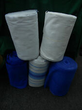 SPECIAL OFFER ONLY £25.00 FOR 5 ROLLS OF ROLLER TOWEL / CABINET ROLLS !!!!