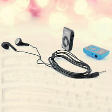 Useful Stereo Headphone Earphone Earbuds Headset For MP3 Phone Computer 3.5mm