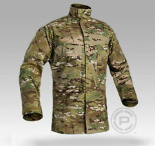 NEW CRYE PRECISION FIELD SHIRT G3 MULTICAM MEDUM  / REGULAR