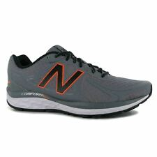 New Balance Gents Mens M720v3 Shoes Casual Sneakers Trainers Running