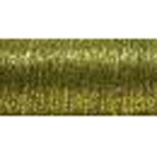 KREINIK #16 MEDIUM METALLIC BRAID