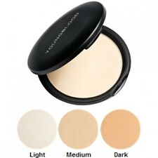 YOUNGBLOOD PRESSED MINERAL RICE SETTING POWDER ALL SHADES NEW