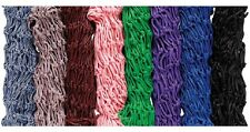 Cottage Craft Large Haylage Net Brand New Horse Pony Cob ALL COLOURS