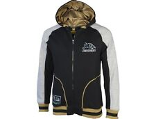 Penrith Panthers 2016 NRL Mens Fleece Hoody/Hoodie Jacket Size S-5XL!