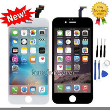 """For iPhone 6 4.7"""" LCD Touch Display Assembly Digitizer Screen Replacement"""