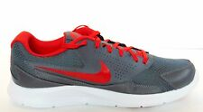 Nike CP Trainer 2 Men's Shoes   Athletic Running Sneakers 719908-011 Size 12
