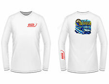 Boston Whaler  Long Sleeve T-Shirts
