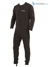 Typhoon Lightweight Thermal Undersuit Fleece - Surface/Dive Drysuit Base Layer