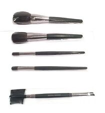 MARY KAY MAKEUP BRUSH~YOU CHOOSE~CHEEK~EYE COLOR~SMUDGER~CREASE~EYE LINER~BAG!