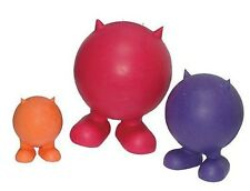 Bad Cuz - Walking Ball for Dogs - S - M - L - latest craze in dog toys