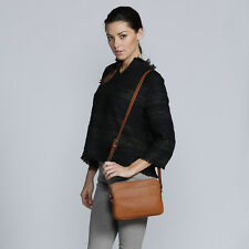 NEW Louenhide Cici Handbag for Women - Designer Crossbody Shoulder Bag