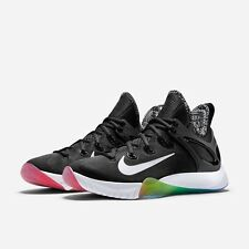 2015 Nike Hyperrev 'Be True' 801626-910 Size 8-13 LIMITED 100% Authentic LGBT