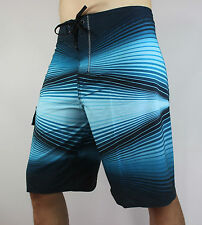Stretch Man Swimwear Board Surf Shorts Surfing trunks swim shorts 30 32 34 36 38