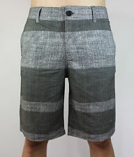 Stretch mens boardshorts surf board shorts swim surfing pants 30 32 34 36 38