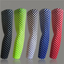 golf Basketball Sport breathable Shooting Arm Support Sleeve Band Protector