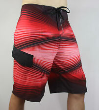 Stretch Swimwear Board Beach Surf Shorts Surf trunks swim shorts 30 32 34 36 38