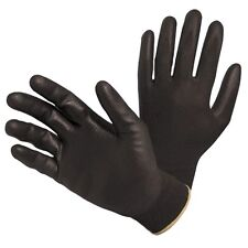PU Palm Coated Precision Protective Safety Work Gloves - 60 PAIRS-240 PAIRS-TOP