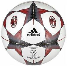 AC Milan UEFA Champions League Football 2015/16