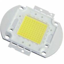 100W LED Chip Cool White Warm White High Power LED Panel 9000LM Lamp Light