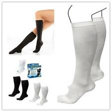 Mens Womens Miracle Socks Anti-Fatigue Compression Socks Unisex Hot Sale AC