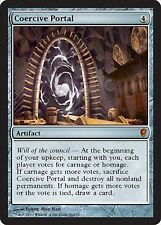 MTG Conspiracy CNS Choose your Mythic or Rare card - New - Free 1st Class Post