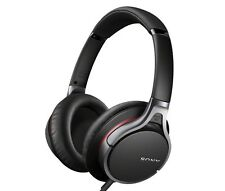 Sony Premium Noise Cancellation Headphones MDR-10RNC
