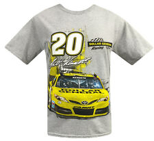 F3 - NASCAR Matt Kenseth Dollar General Tee / T-Shirt * NWT Mens Medium - #25954