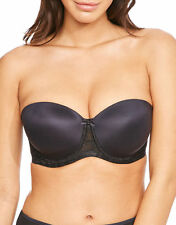 figleaves Womens Ultimate Smoothing B-H Strapless Bra