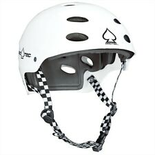 Pro-Tec ACE Watersports Helmet, White XL - XXL. 30609 End of Season Sale